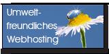 NetZone Webhosting